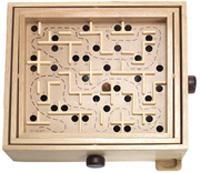 adonia verlag murmel labyrinth. Black Bedroom Furniture Sets. Home Design Ideas