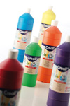 Dacta Color  1000ml