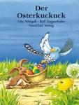 Mini-Bilderbüchlein, Der Osterkuckuck