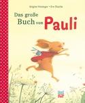 Das grosse Buch von Pauli