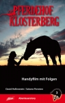 Cover Pferdehof Klosterberg 3