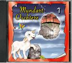 Mundart-Oschtere 1