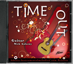 Time out - Guitar