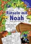 Rätseln mit Noah